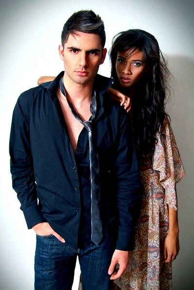 interracial dating nyc